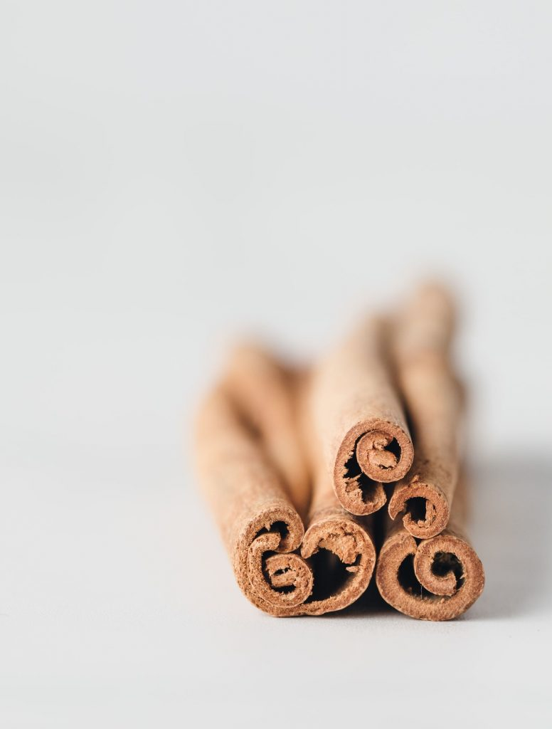 Is cinnamon safe for dogs